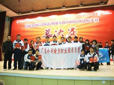 青岛韦尔英语学校