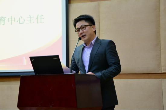 """共筑中国梦""""社会实践成果报告"""