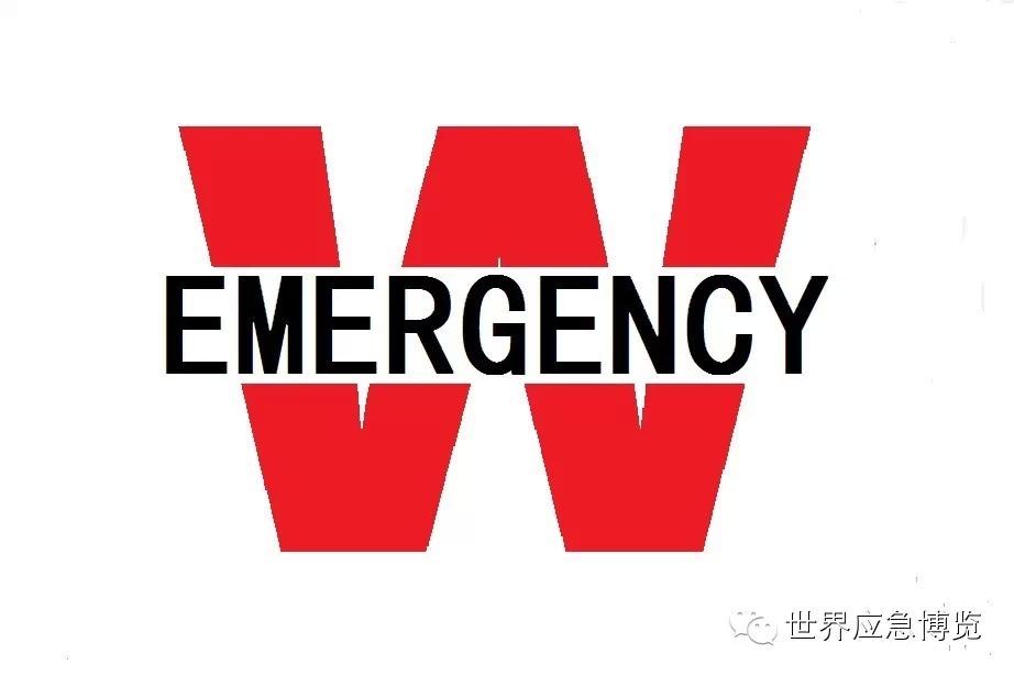 中国最近几年地震_美国最近几年人口