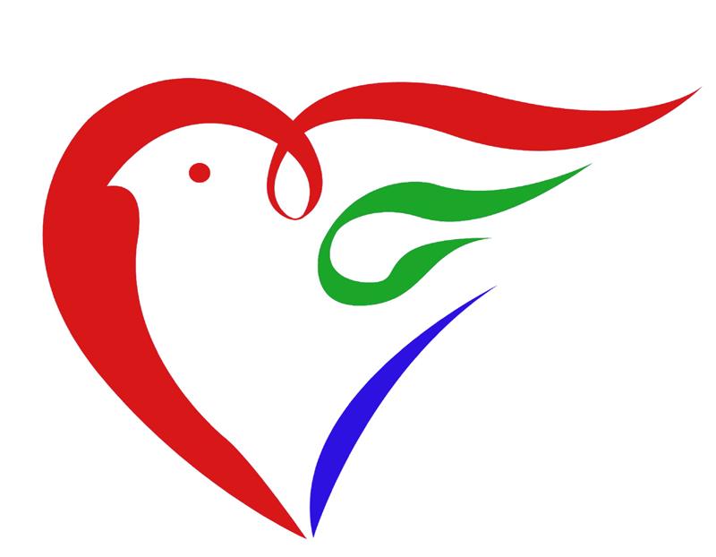 广东成立全国首个志愿者事业发展基金会